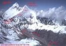 70 lecie Polskiego Himalaizmu