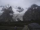 Laila Peak 2011