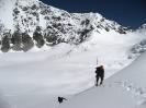 Makalu 2011 - Polski Himalaizm Zimowy