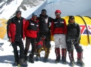 Polish Everest Expedition 2010_8