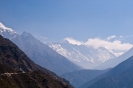Treking do Everest BC _3
