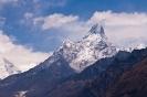 Treking do Everest BC _2