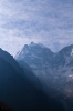 Treking do Everest BC _4