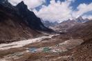 Treking do Everest BC _9