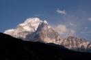 Treking do Everest BC _6