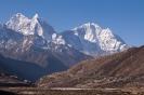 Treking do Everest BC _8