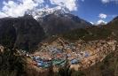 Treking do Everest BC _1