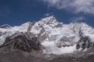 Treking do Everest BC _16