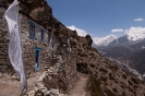 Treking do Everest BC _11