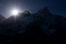 Treking do Everest BC _20