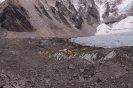 Treking do Everest BC _19