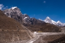 Treking do Everest BC _14