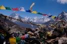 Treking do Everest BC _13
