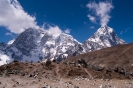Treking do Everest BC _12