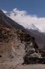 Treking do Everest BC _10
