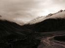 Wyprawa Ladakh 2010_37