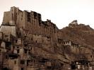 Wyprawa Ladakh 2010_20