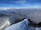 Himalaje i Karakorum