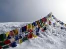 Wyprawa Ladakh 2010_27