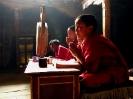 Wyprawa Ladakh 2010_34