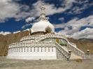 Wyprawa Ladakh 2010_36