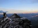 Wyprawa Ladakh 2010_24