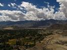 Wyprawa Ladakh 2010_35