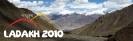 Wyprawa Ladakh 2010_39