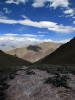 Wyprawa Ladakh 2010_22