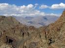 Wyprawa Ladakh 2010_21