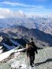 Wyprawa Ladakh 2010_2