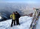 Wyprawa Ladakh 2010_1