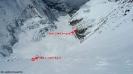 Wyprawa PZA Lhotse 2012_58