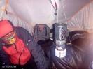 Wyprawa PZA Lhotse 2012_52