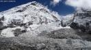 Wyprawa PZA Lhotse 2012_16