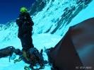 Wyprawa PZA Lhotse 2012_70