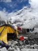 Wyprawa PZA Lhotse 2012_77