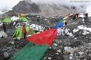 Wyprawa PZA Lhotse 2012_37