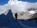 Wyprawa PZA Lhotse 2012_17