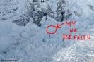 Wyprawa PZA Lhotse 2012_19