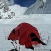 Wyprawa PZA Lhotse 2012_46