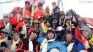 Wyprawa PZA Lhotse 2012_44