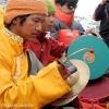 Wyprawa PZA Lhotse 2012_41