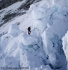 Wyprawa PZA Lhotse 2012_14
