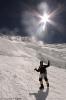 Wyprawa PZA Lhotse 2012_74