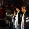 Wyprawa PZA Lhotse 2012_11