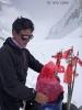 Wyprawa PZA Lhotse 2012_47