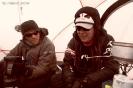 Wyprawa PZA Lhotse 2012_25