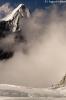 Wyprawa PZA Lhotse 2012_81