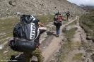 Wyprawa PZA Lhotse 2012_21
